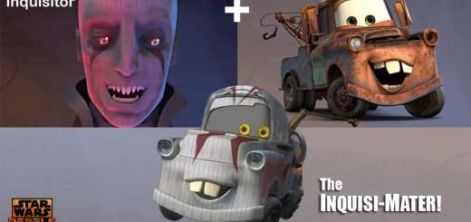 Inquisi-Mater