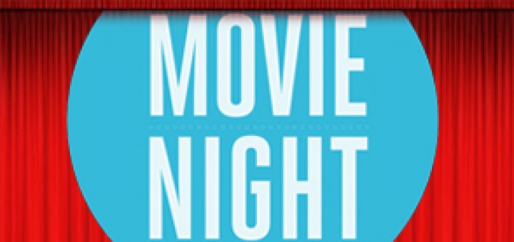 MovieNight-sm